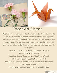 paper art classes.jpg