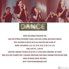 dance class 3-4 2019.jpg