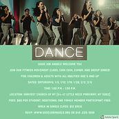dance 01-022019.jpg