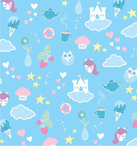 sew pattern-01.jpg