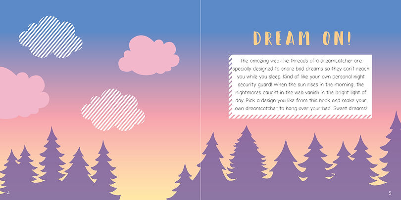 dream-3.jpg