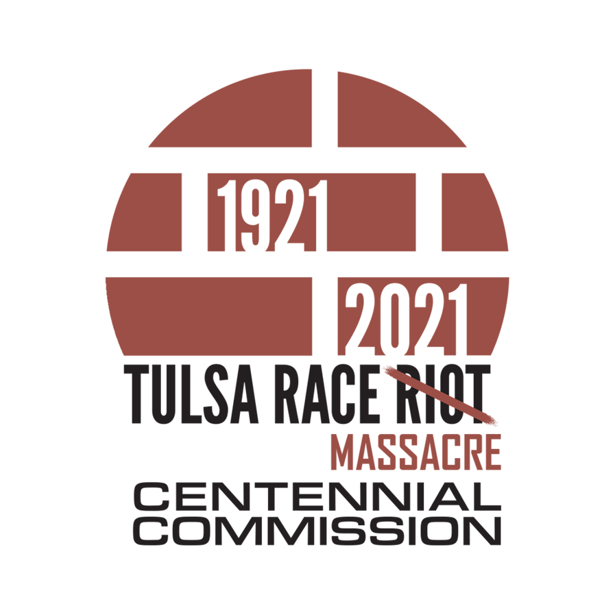 TULSA 2021 - LOGO (MASSACRE).png