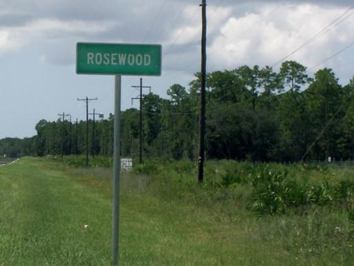 S2 E12 Season Finale - Rosewood: 5 Acres of Land