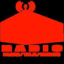 2019 K100 Logo Red.png