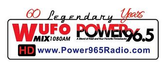 60-Year-Anniversary-Wufo-Logo-1-e1609359