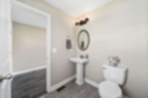 1822 Camelot Dr Clarksville TN-small-007