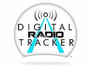 DRT-Logo-scaled-e1606643655827.jpg