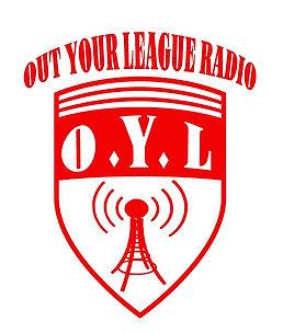 OYL_Radio.jpg