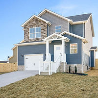 1822 Camelot Dr Clarksville TN-small-003