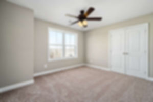1822 Camelot Dr Clarksville TN-small-025