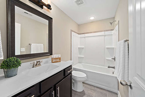 1822 Camelot Dr Clarksville TN-small-024