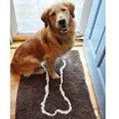 Soggy Doggy Hundematte - die No 1 in den USA