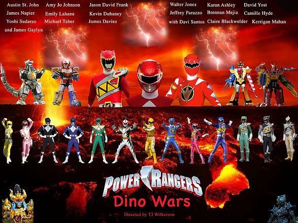 Dino Wars Portfolio1.jpg