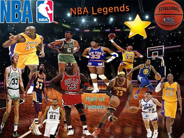 Legends Project.jpg