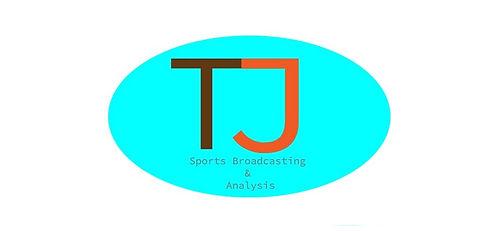 Logo (7).jpg