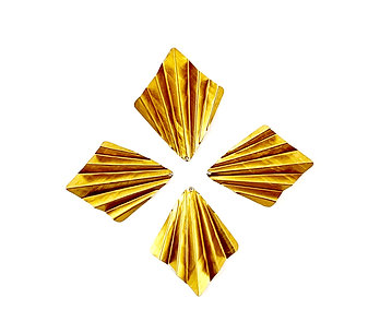 DIAMOND SPRAY