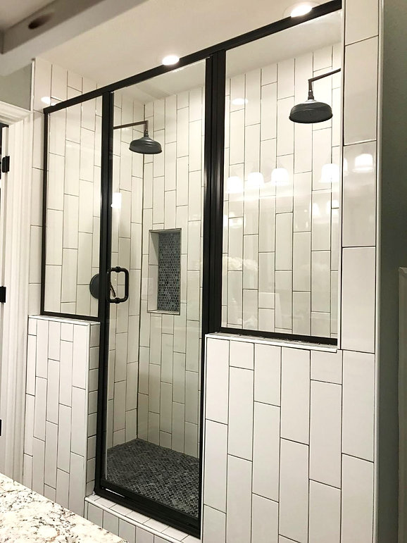 shower - Copy.jpg