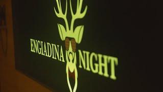 Engadina Night (Eventvideo)