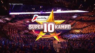 Super10Kampf 2019