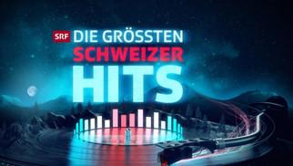 Schweizer Hits 10 Jahre danach