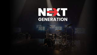 Next Generation JED