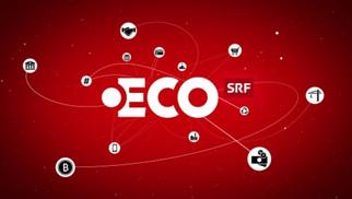 Swiss ECO Forum