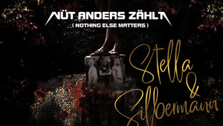 Nüt Anders Zählt (Musikvideo)