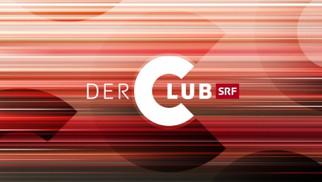 Club 2019 Ziegelhütte