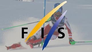Adelboden Ski World Cup 2019