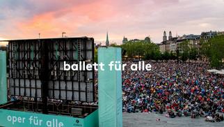 Oper für alle 2019
