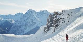 Spec-Commercial Bergbahnen Motta Naluns
