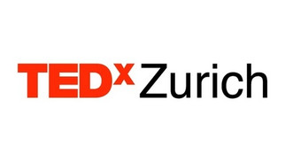 TEDX Zürich