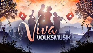 Viva Volksmusik