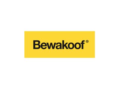 bewakoof-dribbble_1x.png