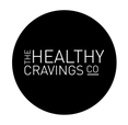 The Healthy Cravings Co-Black Logo.png