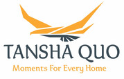 Tansha Quo Logo - Copy.jpg