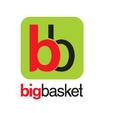 bb_Logos - square.png