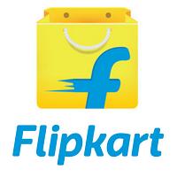 logo-flipkart.png