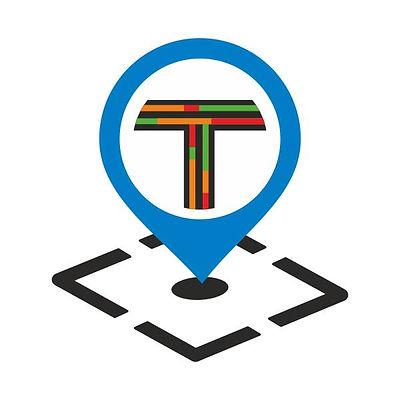 Traffic Sahayak Logo.jpg