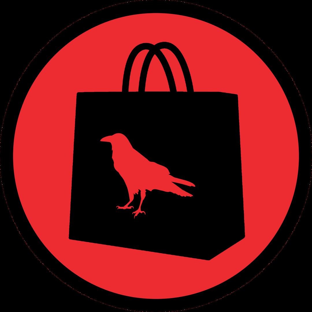 redraven logo (1).png