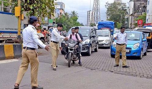 Traffic police.jpg