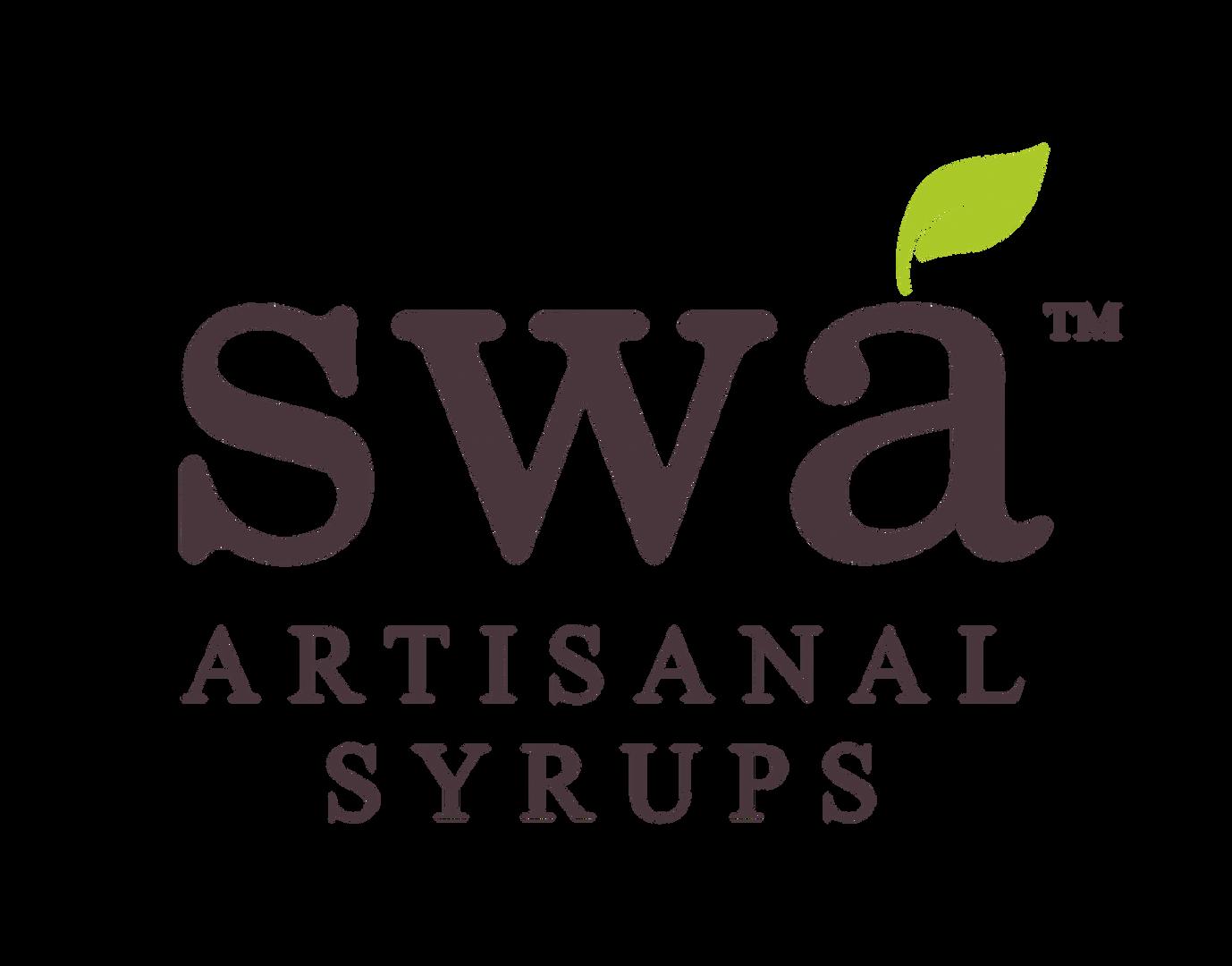 swa-logo_PNG.png