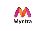 Myntra_logo_Vertical_1_1_-_Copy.png