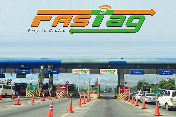fastag-toll booth.jpg