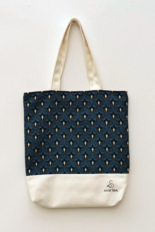 Pauw bag