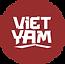 Logo VY_Foodhal onzichtbaar vector.png