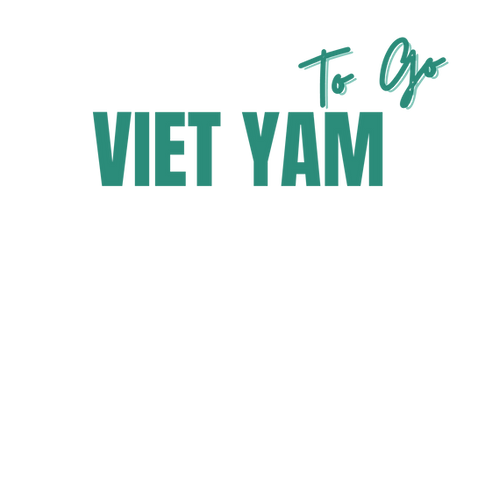 trans viet yam to go.png