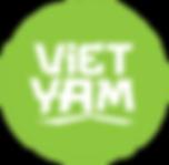 LOGO VIET YAM