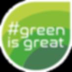 Greenisgreatlogo1.png
