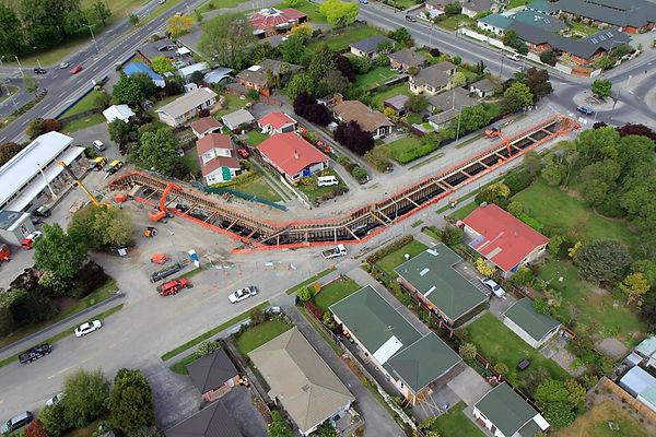WoodhamRd_Aerial.jpg